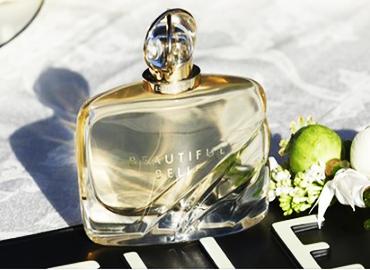 *Estee Lauder Fragrance