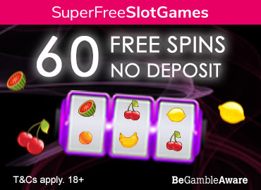 Little Star Media - Super Free Slots