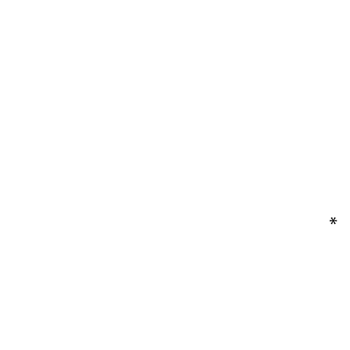 $500 of Qantas Vouchers