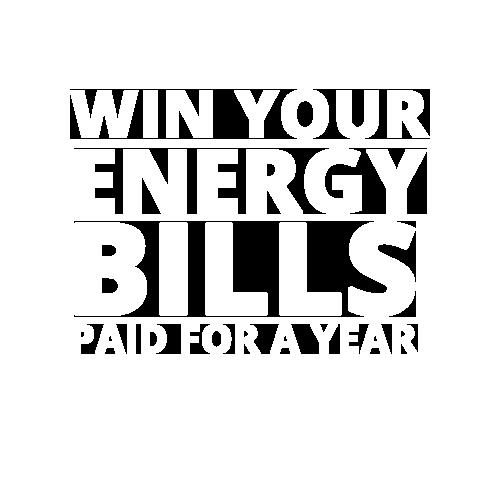 Years Energy bills