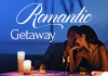 Win a Romantic Getaway for Two!