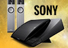 Win a Sony Home Cinema System