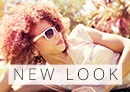 Win £250 New Look vouchers