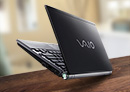 Win a Sony VAIO Laptop