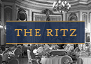 Win Tea at The Ritz