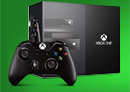 Win an XBOX One and games!