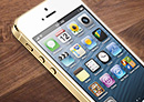 Win an iPhone5S