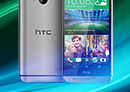 Win an HTC One (M8)