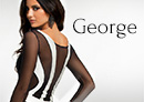 Win £300 of George Vouchers