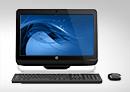 Win HP Pavilion Desktop PC