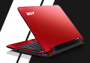 Win a Acer Aspire Notebook