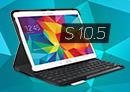 Win a Samsung Galaxy Tablet S 10.5