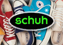 Win a £150 Schuh Giftcard