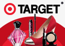 Win $500 cash to spend in Target or Harvey Norman