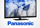 "Win a Panasonic Viera 32"" TV"