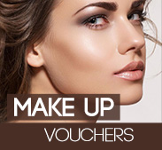 Win £150 Make Up Vouchers