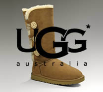 Win UGG Boots