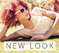 Win £250 New Look vouchers