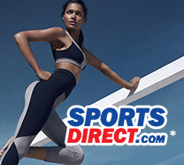 Win £500 of Sports Direct Vouchers