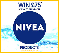 Win a Nivea Bundle