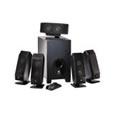 Win a Speaker System!