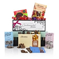 Win a Thorntons Chocolate Hamper!
