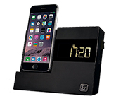 Win an iPod Docking Station