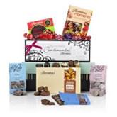 Win a Thorntons Chocolate Hamper!