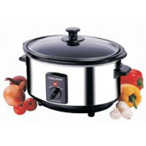 Win a slow cooker!