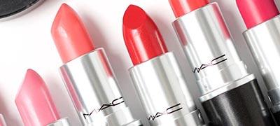 Review 1 of 10 MAC Lipsticks