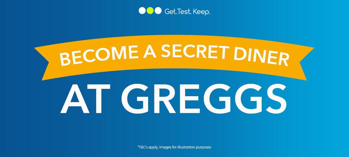 Gettestkeep Get Test Keep