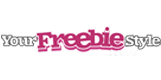 yourfreebiestyle