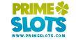 Prime Slots Sponsor UK