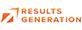 Results Generation AU