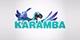 Karamba UK co-sponsor