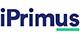 iPrimus co-sponsor