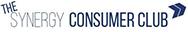 Synergy - Cosponsor