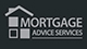 Mortgage Advice Services