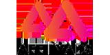 logo for Affilyads UK Co-Sponsor