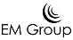 EM Network - AU Co-Sponsor